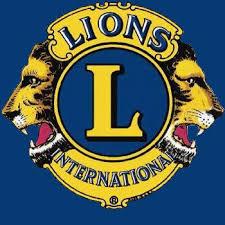 Troy Lions Club